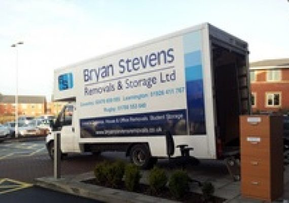 Commercial Removal Services